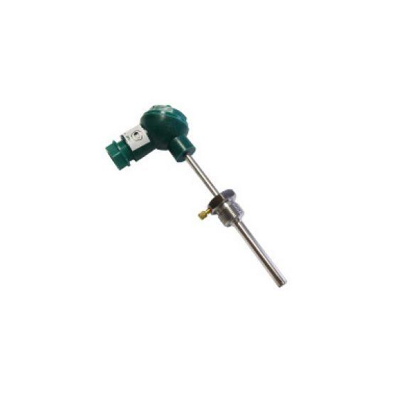 Термометры (термопреобразователи) сопротивления платиновые ТС-Б